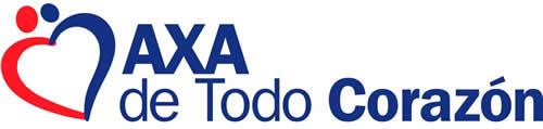 """El Grupo AXA, colabora con el Programa """"Atenciones Médicas Especializadas"""" de Tierra de hombres"""