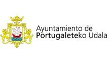 fotnot logo portugalete