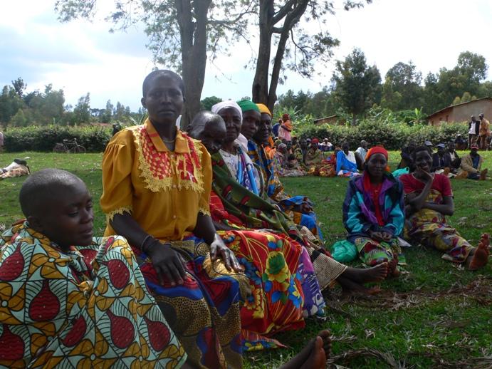 fotnot npdiamujer burundi