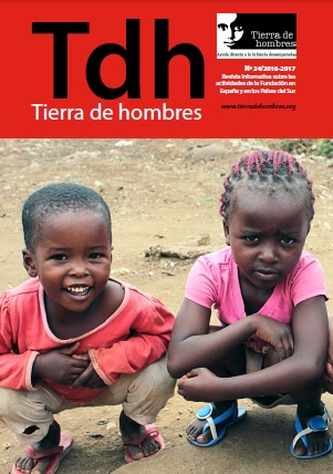 Revistas Tdh