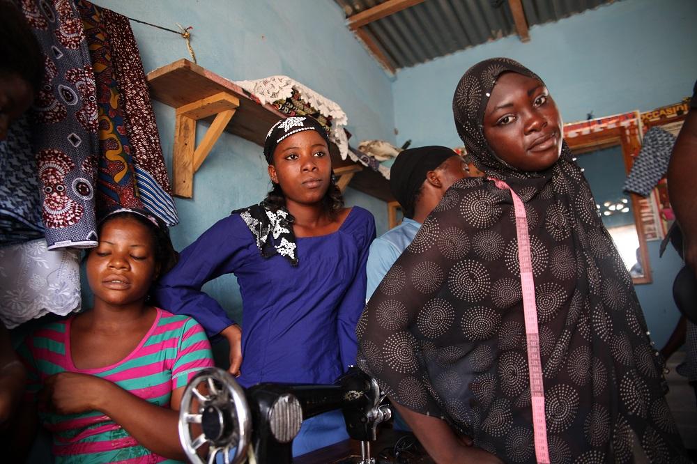 Togo_health_Alban-Kakulya_Original_132024