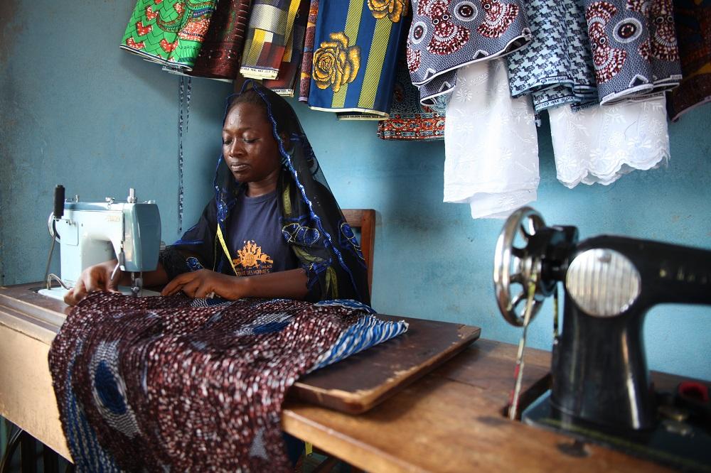 Togo_health_Alban-Kakulya_Original_132025