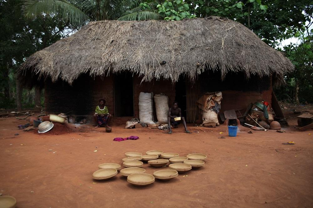Togo_health_Alban-Kakulya_Original_132026