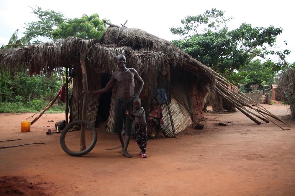 Togo_health_Alban-Kakulya_Original_132027