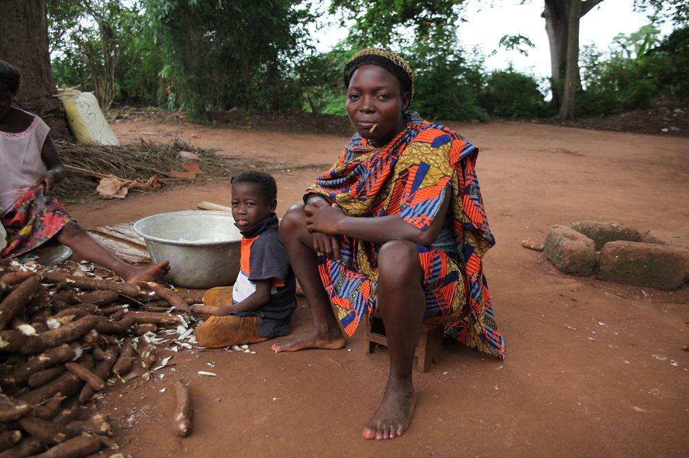 Togo_health_Alban-Kakulya_Original_132029