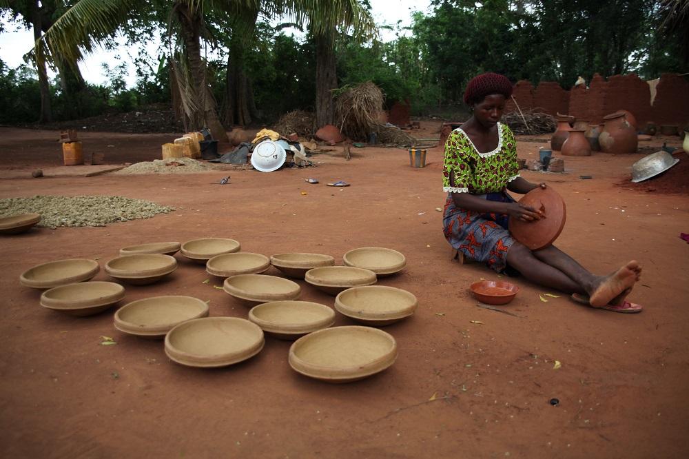 Togo_health_Alban-Kakulya_Original_132030
