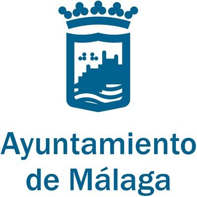 ayuntamientomalaga