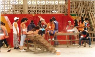 campamento lderes juveniles de carchi 2