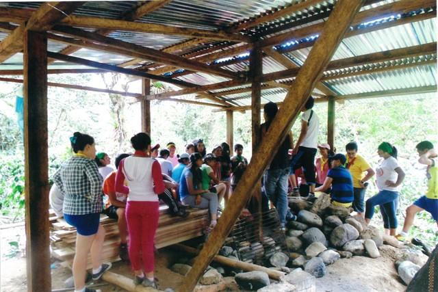 campamento lderes juveniles de carchi 3 - copia