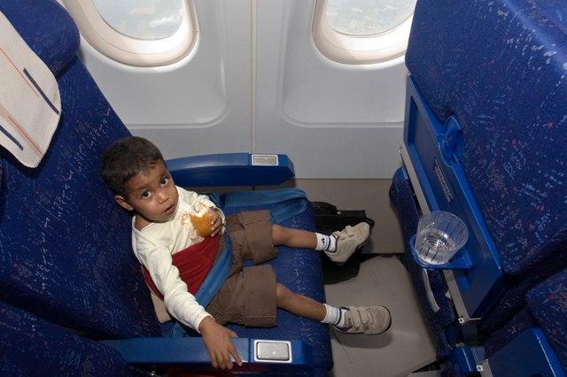 mauritania_shc_christian-brun_2007_Original_115087