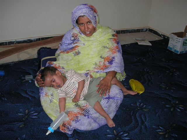 mauritania_shc_others_2008_Original_115384