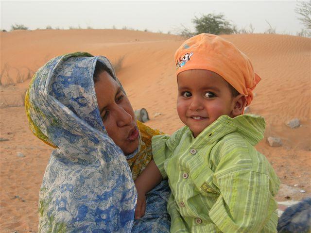 mauritania_shc_others_2008_Original_115385