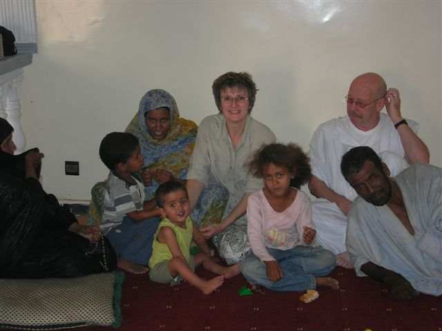 mauritania_shc_others_2008_Original_115386