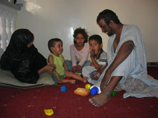 mauritania_shc_others_2008_Original_115387
