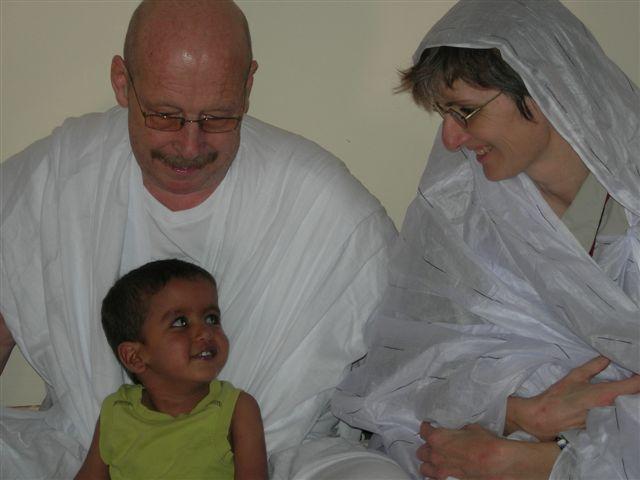 mauritania_shc_others_2008_Original_115388