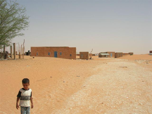 mauritania_shc_others_2008_Original_115389