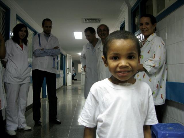 morocco_shc_others_2008_Original_113734