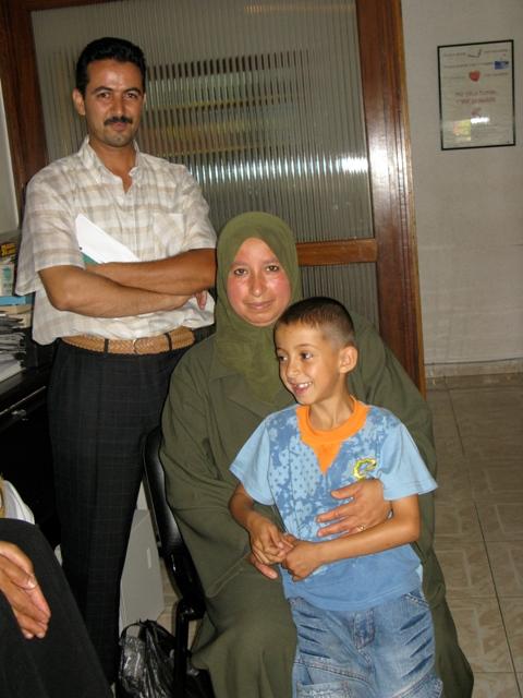 morocco_shc_others_2008_Original_113747