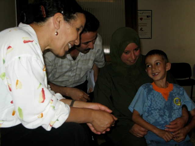 morocco_shc_others_2008_Original_113748