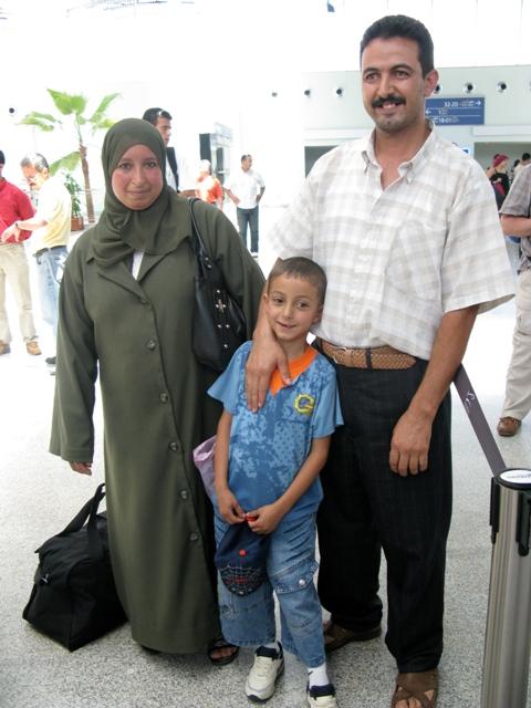 morocco_shc_others_2008_Original_113752