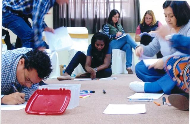 taller adolescencia familia y residencia 3 - copia