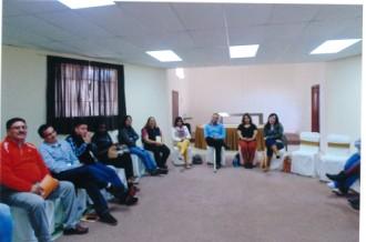 taller adolescencia familia y residencia 3