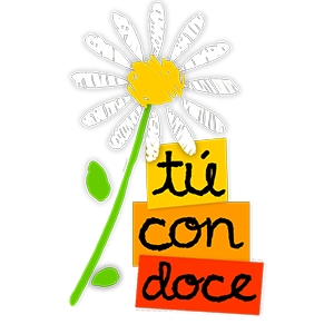 Presentación Campaña «tú con doce». Jueves 6 de junio. 18.30 horas. Hospital San Rafael de Madrid