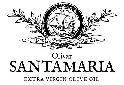 logo-big-blanco-olivar Santamaria