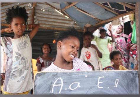 fotnot petitesbonnes mauritania