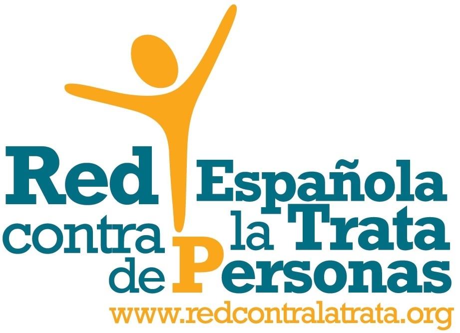 La Red Española contra la Trata exige a España que cumpla con los mecanismos europeos de lucha contra esta violación de Derechos