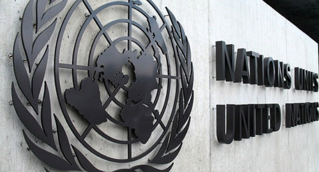 Los niños y las niñas podrán denunciar ante la ONU las violaciones de sus derechos