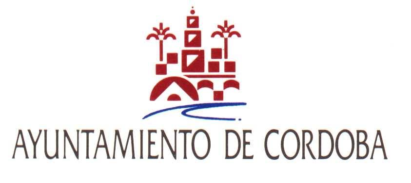 El Ayuntamiento de Córdoba colabora con el programa «Viaje hacia la Vida» de la Fundación Tierra de hombres