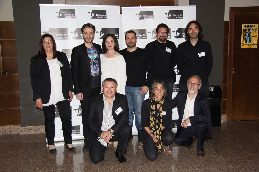 fotnot_galicia_conciertopalacioopera1