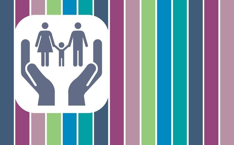 Tierra de Hombres presenta en Colombia las «Normas Mínimas para la Protección de la Infancia en la Acción Humanitaria»
