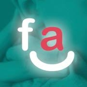 La Fundación Tierra de hombres – España, se une a FamilyApp para que sus miembros solidarios y voluntariado puedan ahorrar en sus facturas mensuales