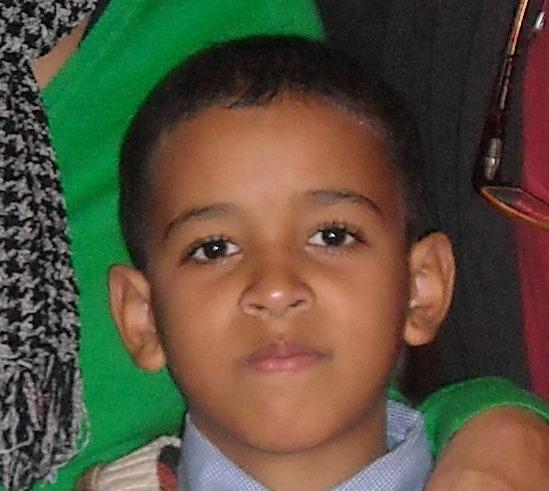 3.000€… Y un corazón para Yassine. ¡¡Necesitamos tu ayuda urgente!!