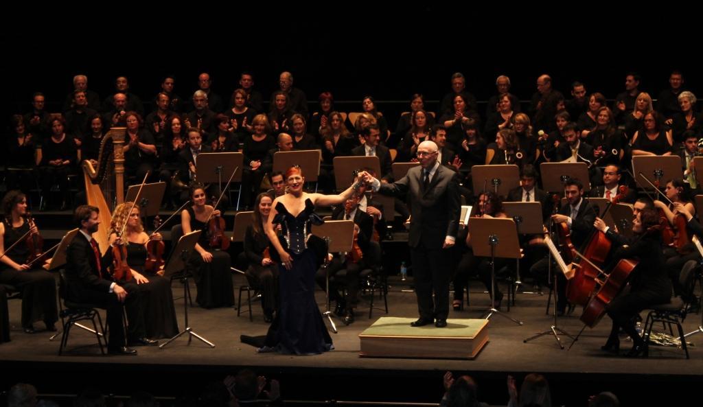 fotnot recital1