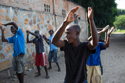 burundi_child-prot-syst_will-baxter_2016_Web_171339