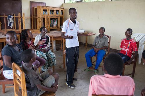 burundi_child-prot-syst_will-baxter_2016_Web_171480