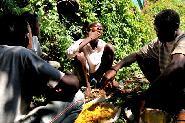 burundi_exploit_francois-struzik_2009_Original_97506