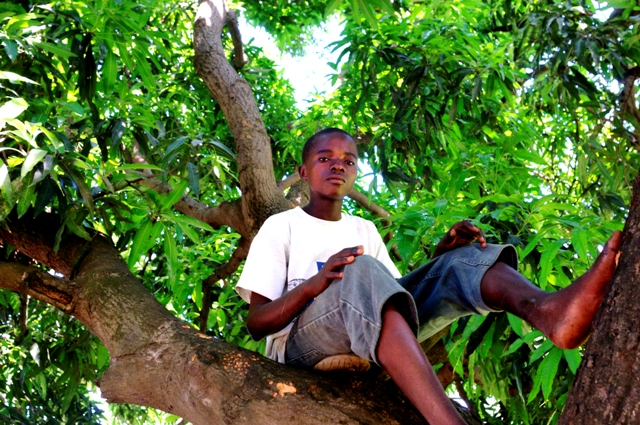 burundi_exploit_francois-struzik_2009_Original_97513