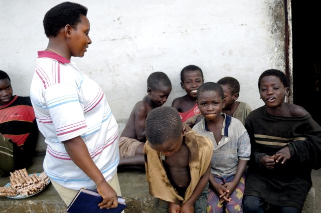 burundi_exploit_francois-struzik_2009_Original_97517