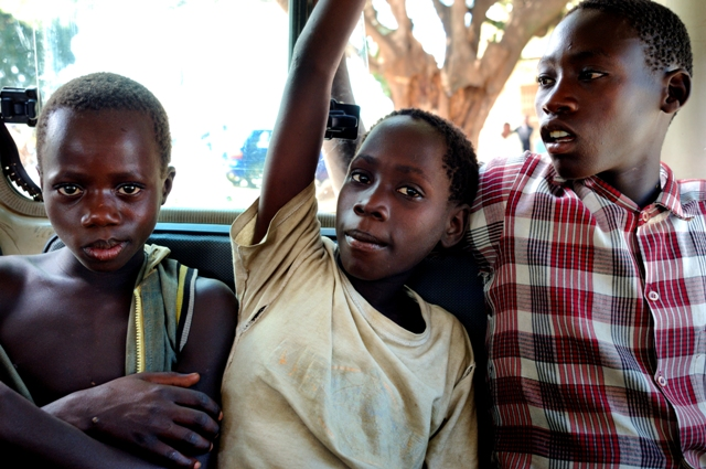 burundi_exploit_francois-struzik_2009_Original_97520