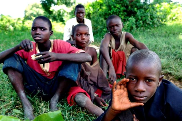 burundi_exploit_francois-struzik_2009_Original_97522