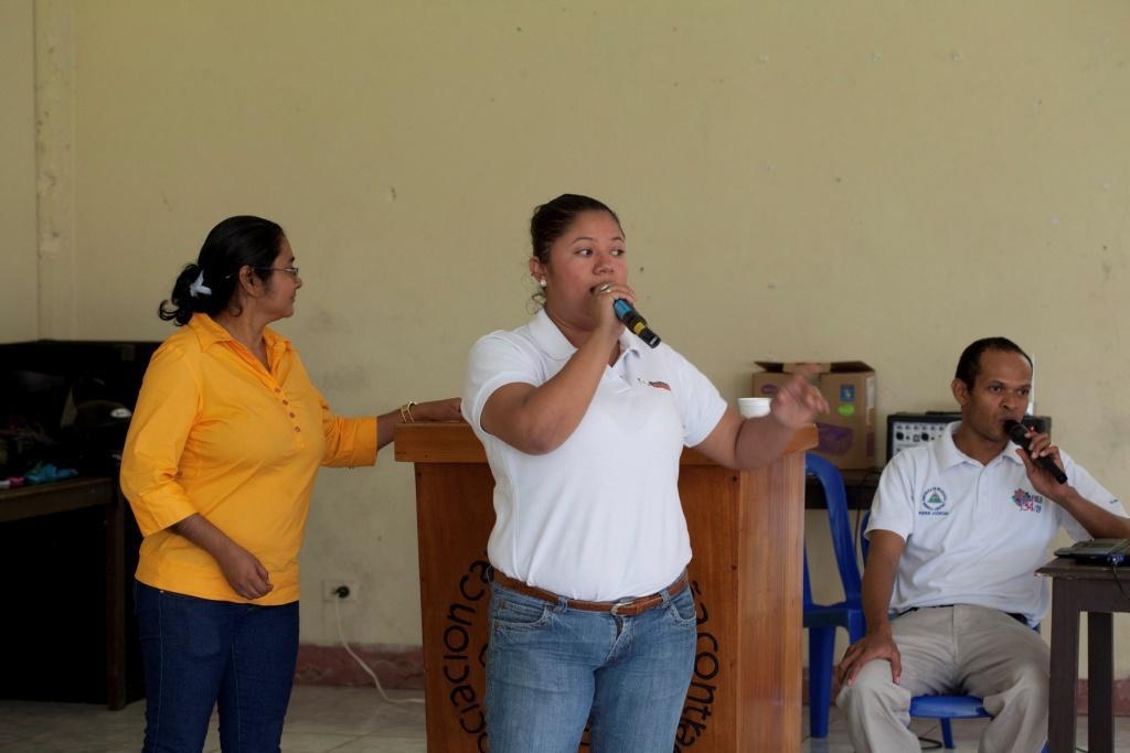nicaragua_jj_matthew-obrien_2014_Web_158476