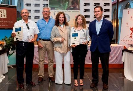 fot_not_1er premio