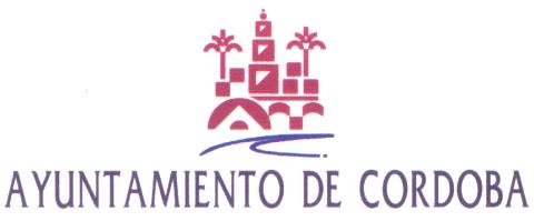 """El Ayto de Córdoba renueva el convenio de colaboración para el desarrollo del programa sanitario """"Viaje hacia la Vida"""""""