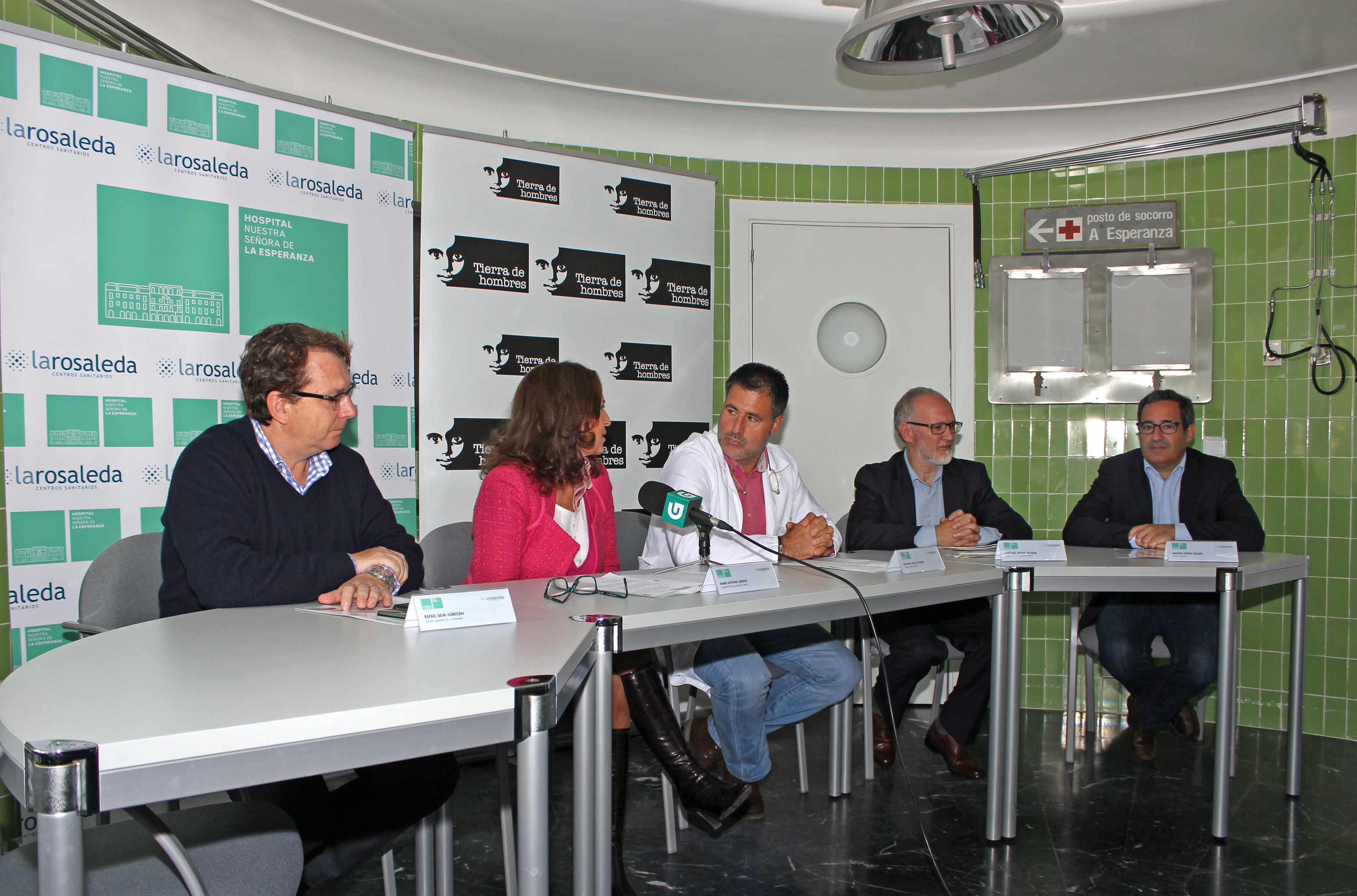 fotnot galicia firmahospitalsantiago