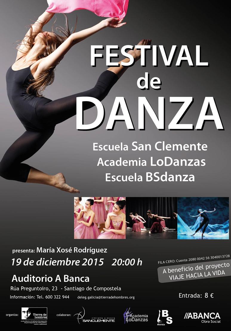 FestivalDanza2015ok