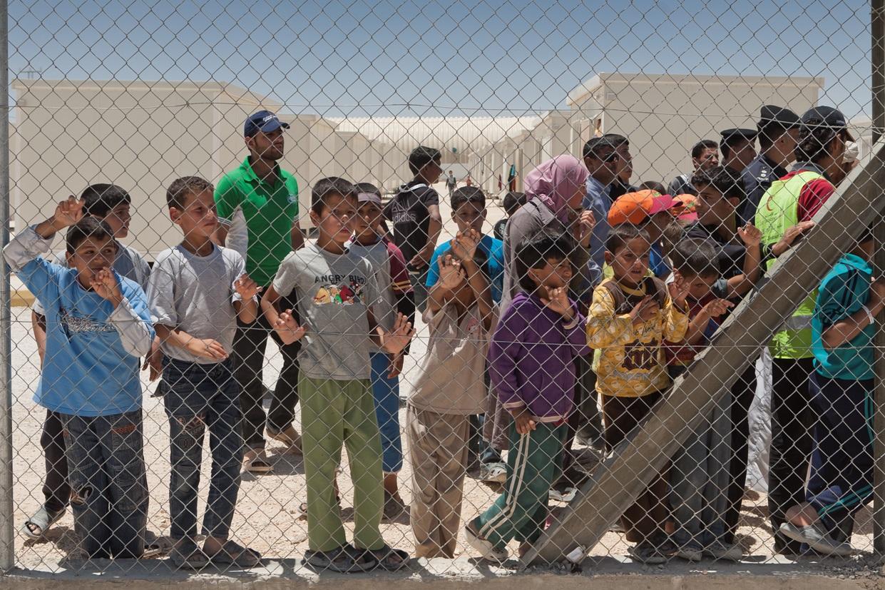 syria jordan emergency syrian refugees blaise kormann 2013 Original 147393